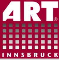 art inns logo