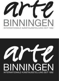 arte-logos-sw