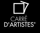 cdartiste-logo