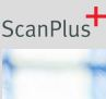 scanplus2 logo